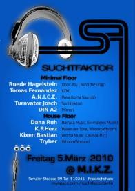 sf_poster_mar2010
